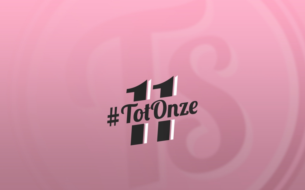 TOTONZE